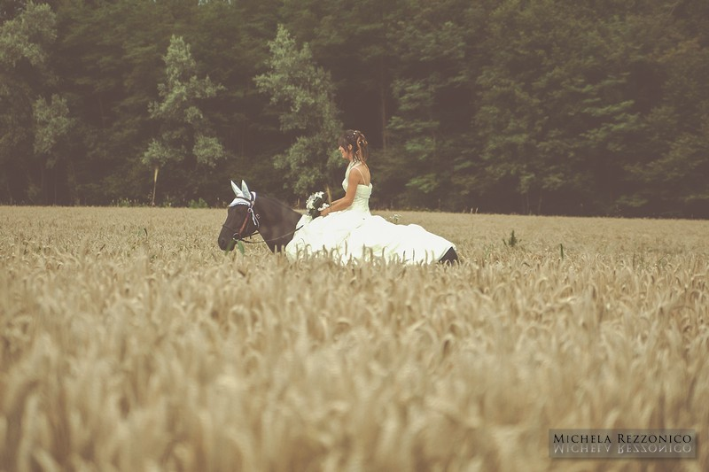michelarezzonico_fotografa_matrimonio_wedding_photographer_countrywedding_lakecomo_como_italy_0041