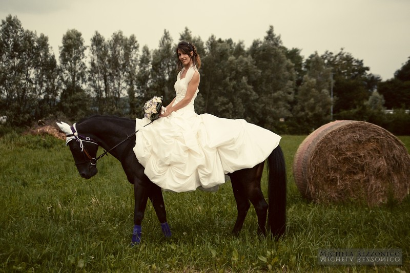 michelarezzonico_fotografa_matrimonio_wedding_photographer_countrywedding_lakecomo_como_italy_0046