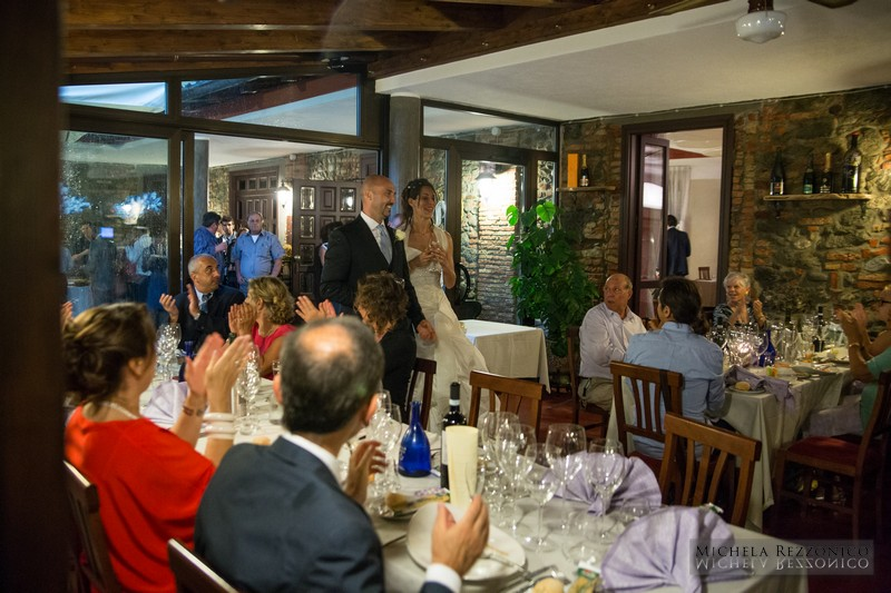 michelarezzonico_fotografa_matrimonio_wedding_photographer_countrywedding_lakecomo_como_italy_0056