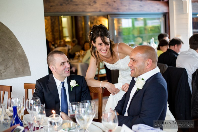 michelarezzonico_fotografa_matrimonio_wedding_photographer_countrywedding_lakecomo_como_italy_0058