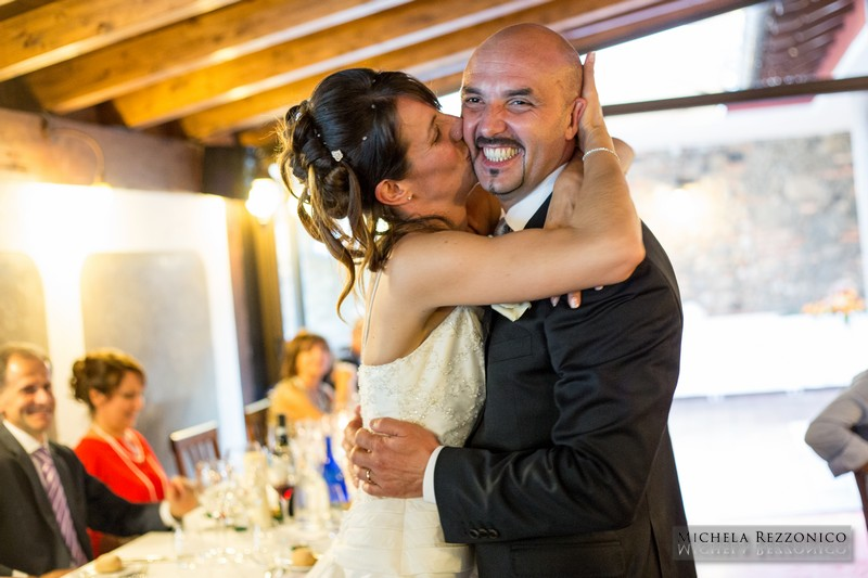 michelarezzonico_fotografa_matrimonio_wedding_photographer_countrywedding_lakecomo_como_italy_0062