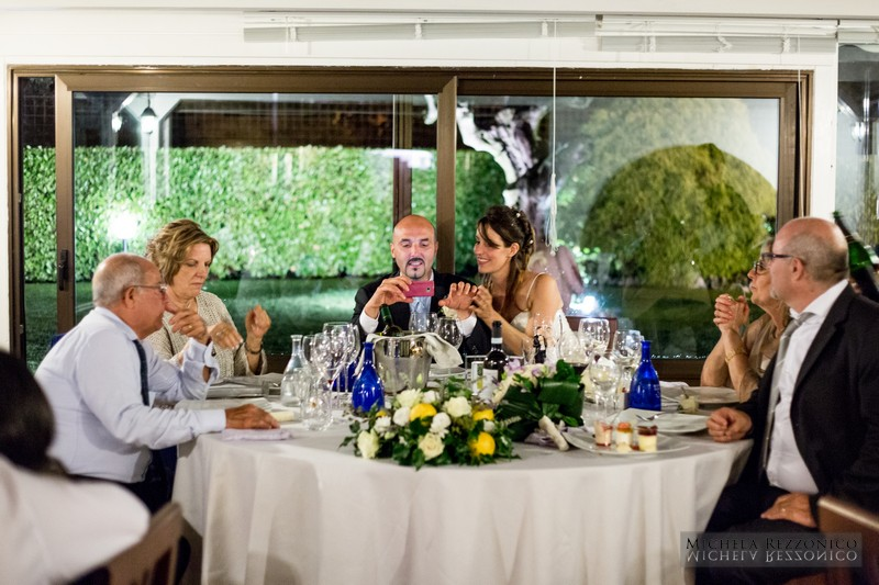 michelarezzonico_fotografa_matrimonio_wedding_photographer_countrywedding_lakecomo_como_italy_0063