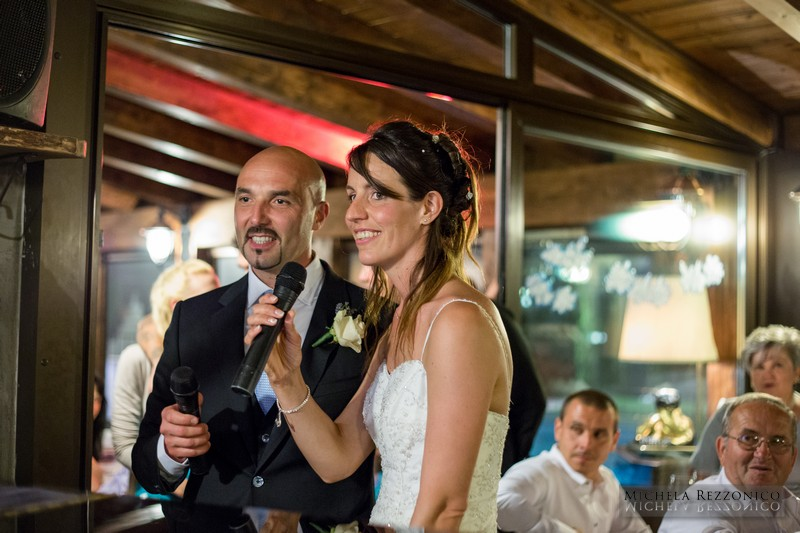 michelarezzonico_fotografa_matrimonio_wedding_photographer_countrywedding_lakecomo_como_italy_0066