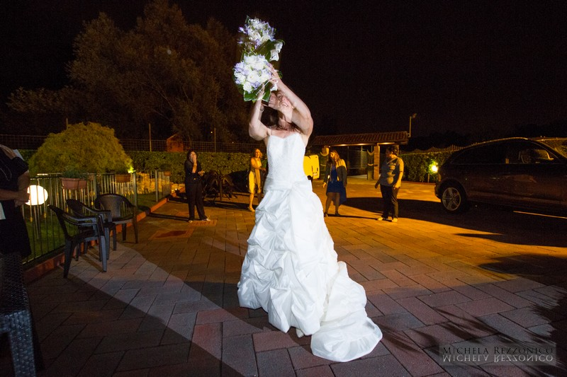 michelarezzonico_fotografa_matrimonio_wedding_photographer_countrywedding_lakecomo_como_italy_0072