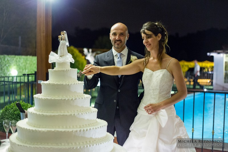 michelarezzonico_fotografa_matrimonio_wedding_photographer_countrywedding_lakecomo_como_italy_0074