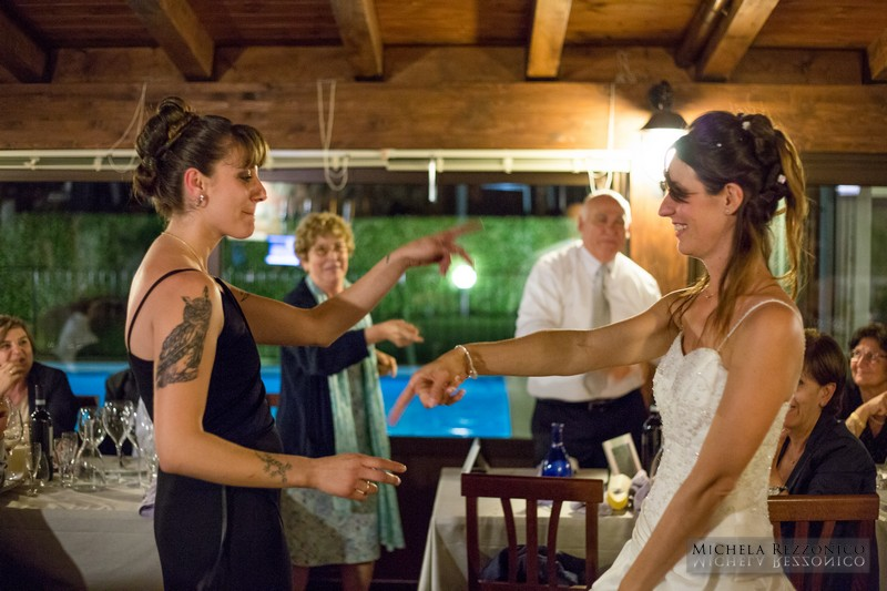 michelarezzonico_fotografa_matrimonio_wedding_photographer_countrywedding_lakecomo_como_italy_0080