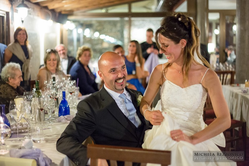 michelarezzonico_fotografa_matrimonio_wedding_photographer_countrywedding_lakecomo_como_italy_0084