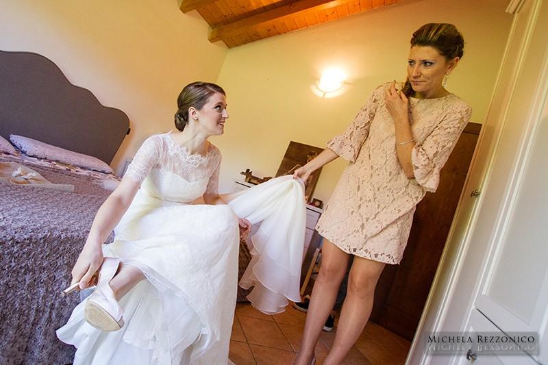 michelarezzonico_fotografomatrimoniocomo_fotografomatrimoniovarese_weddingonlakemaggiore_lagomaggioresposi_matrimonio_como_0011