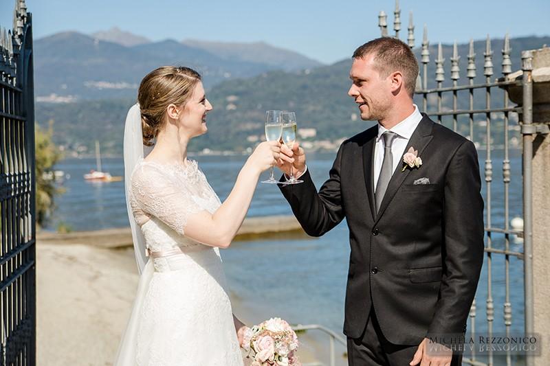 Michela Rezzonico Fotografo Matrimonio Como Varese